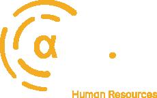 Alfapoint Logo